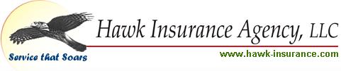 Hawk Insurance