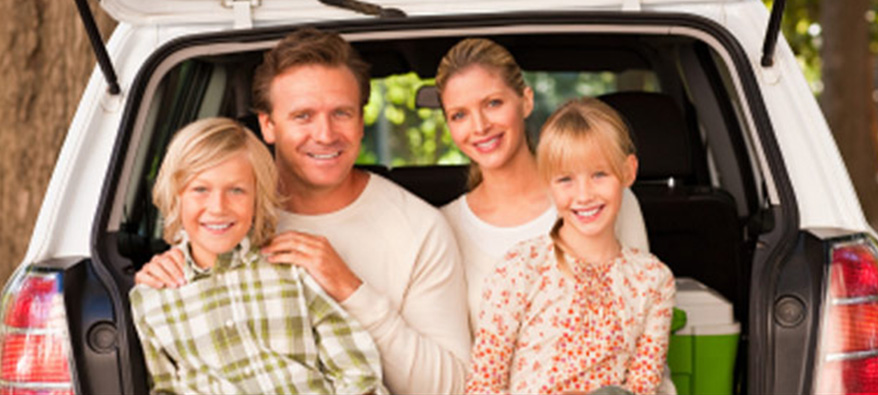 Looking to get mileage for your auto insurance dollars... we can help at Hawk Insurance.